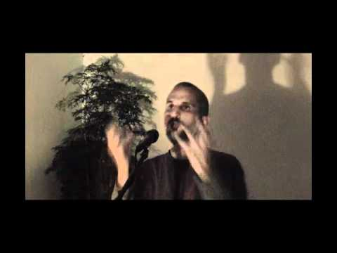 Satsang com Marco Schultz - Abril 2011 - Parte 3