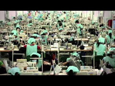 Thrive (2011) The world is waking up - Legenda PB