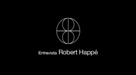 Robert Happ   Somos Todos UM   Parte 1 de 4