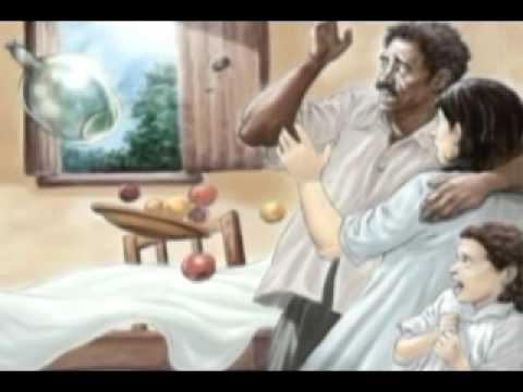 ESPIRITISMO - DOCUMENTARIO - EURIPEDES BARSANULFO, O APOSTOLO DA CARIDADE - PARTE 1 DE 2