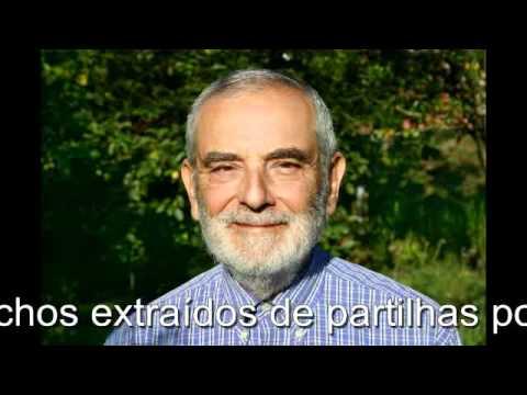 INSTRUÇÃO 3 CICLOS DE ESCURIDÃO.    -  POR TRIGUEIRINHO