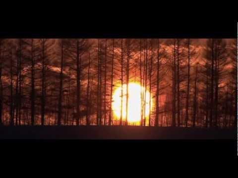 Vangelis - Beautiful Planet Earth [Hd]