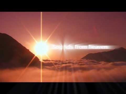 Sounds from heaven - F.C. Perini