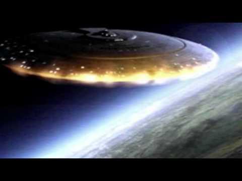 NAVE ERRANTE - BY GUILHERME ARANTES -