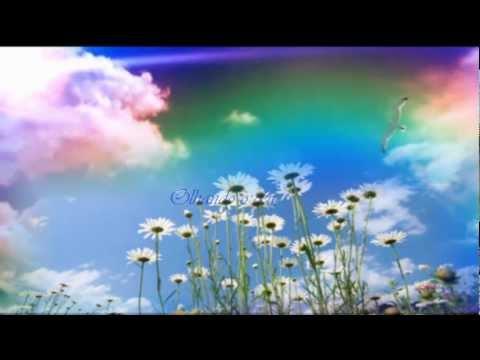 Olhando o céu  ~~Moacir Sader~~