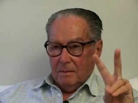 Auto-hemoterapia - Dr. Luiz Moura (vários idiomas - multiple languages)