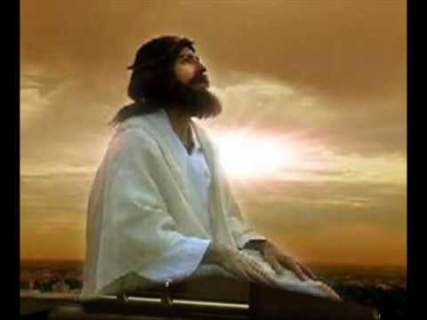 Renova-me Senhor Jesus