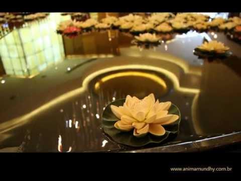 Om Mani Padme Hum - Invocação à Kuan Yin