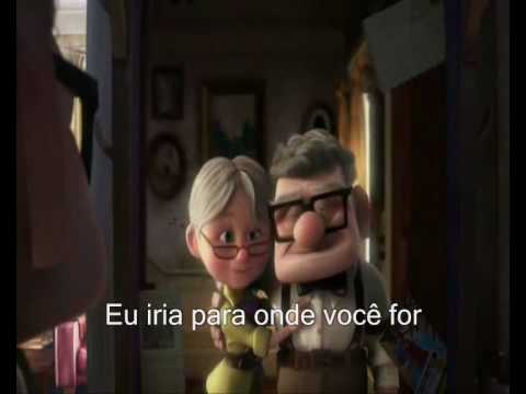 The Calling: wherever you will go ( legendado)