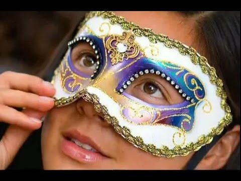 SAUDADES DESSAS MARXINHAS;;1 hora de Musicas ''Carnaval de Salão'' as 30 melhores (Marchinhas de Carnaval) bons tempos..