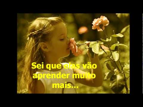 WHAT A WONDERFUL WORLD (Louis Armstrong) -Tradução