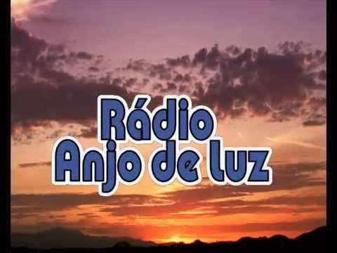 Clouds - Nuvens - Radio Anjo de Luz