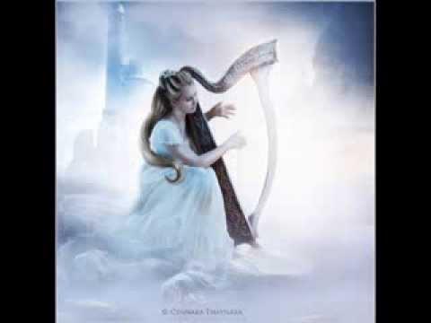 Harpa celestial (30 minutos para estar a solas con Dios)