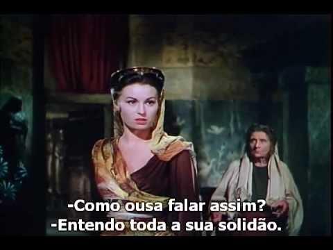 Ulisses - Filme Completo - Legendado