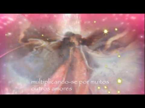 Amor- Transformação ~~Moacir Sader~~