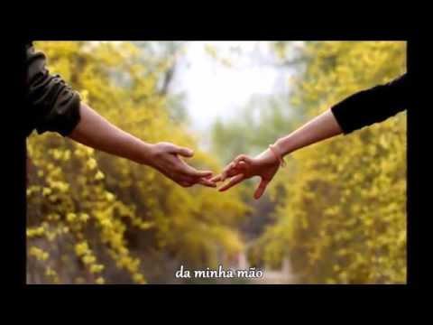 Laís - Eu Só Queria Te Amar- (Corre) - Clipe com letra-
