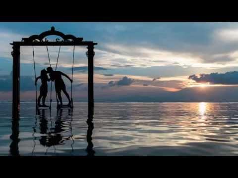 Amor gêmeo -  texto e voz de Moacir Sader