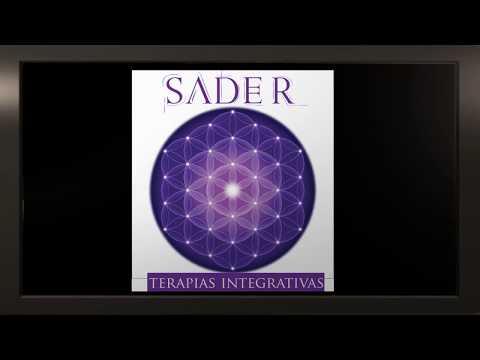 Convite Palestra de Moacir Sader na Mystic Fair SP 2017