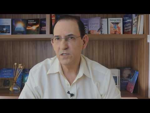 Vídeo - Significados do Reiki do Curso Usui 1 por videoaulas com Moacir Sader