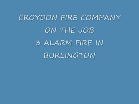 croydon fire company on the job-320
