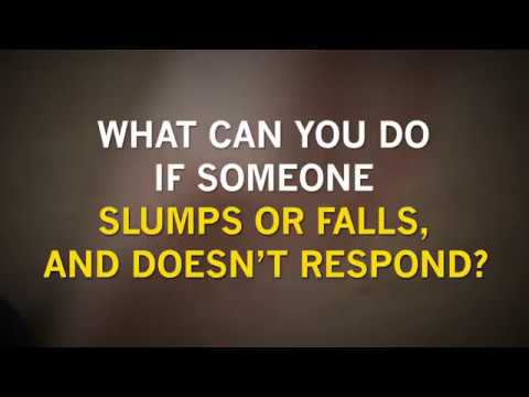 CPR: Rescuing Someone Is Easier Than You Think