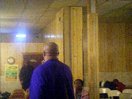 GODS PREACHERS  PREACHING THE GOSPEL 008