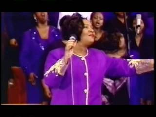 Where there is a will there is a way Pastor Debra Morton