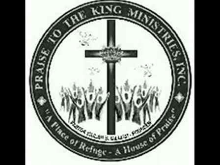 Pastor_Harding_DigMeUpFinal