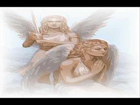 "Original Acoustic Gospel Blues""He's my shelter"" by Judah Ethiopia"