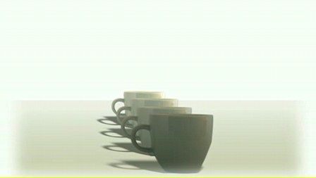 Drink Coffee Burn Fat Save A Life Save A Soul