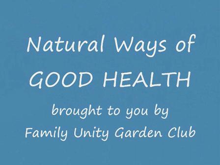 TFUN-Natural Ways - Family Unity Garden Club -_0001