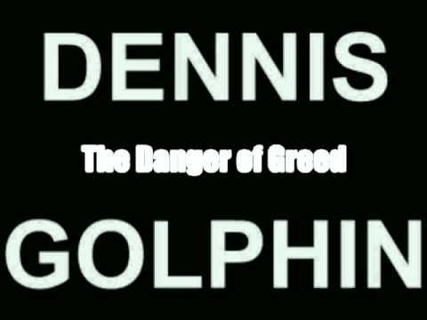 Dennis Golphin Super Sale