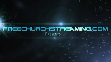 FreeChurchStreaming.com