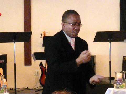 Abide in Christ Part4.wmv