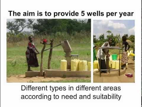 Living Water Wells Tanzania v2.mp4