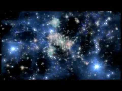††† God of Wonders ††† 2 of 8 Documentary