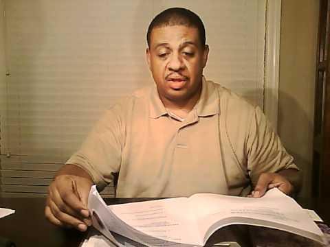 Online Evangelism Training