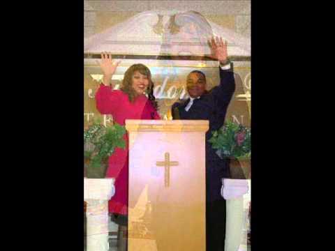 Bishop Valerie Isaiah: Study the Plan