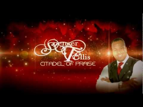 Citadel Of Praise (Holiday Worship Schedule) Pastor Spencer T. Ellis