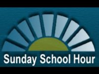 Living In Harmony - International Sunday School Hour