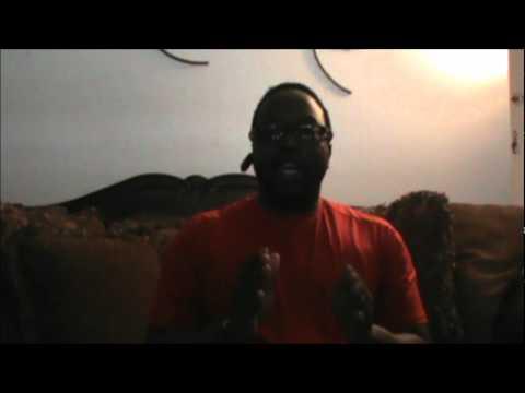 BTR Broadcast 4/10/2012