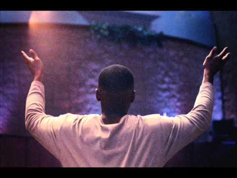 New Contemporary Gospel -You Got the Victory