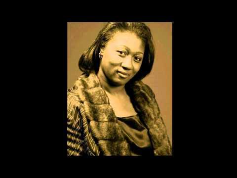 The Last Mile-Prophetess Jennifer D. Long