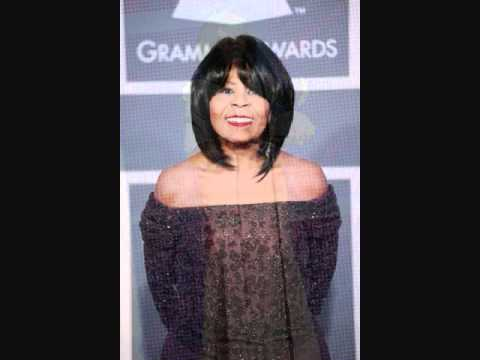Vanessa Bell Armstrong | Mary Did You Know