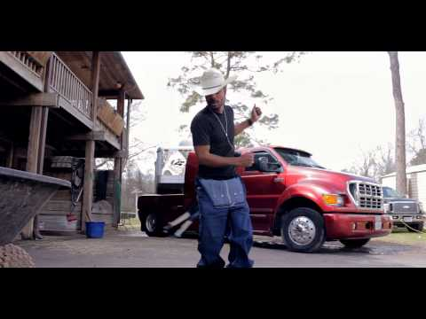 "J.LONG - ""Country Boy"""