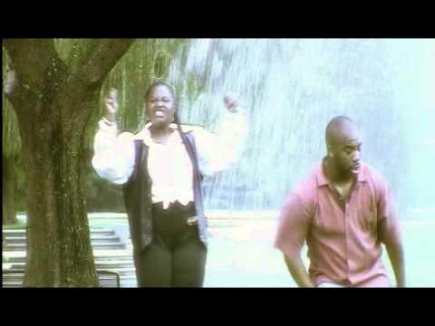 Gospel New Christian Hit Song -CARRY MY CROSS-Kim Williams feat Kamal
