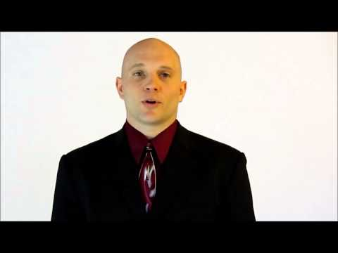 Preachville Promotional Video