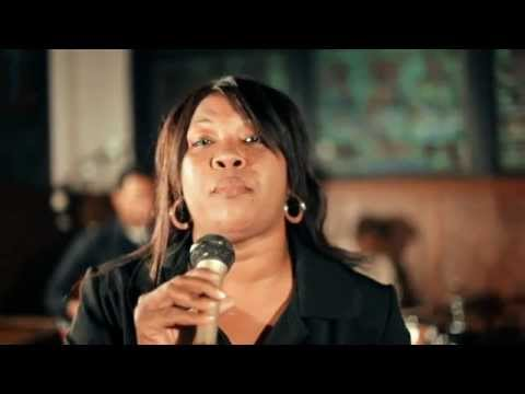 Music Video Peggy Moore (Better Days)