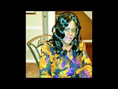 Time without a Time  Endtimes Prophetess Jerri Flake