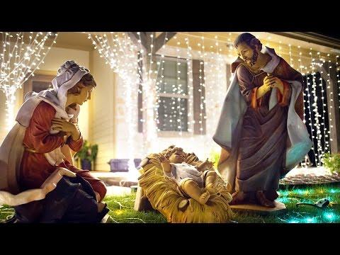 Forgotten Christmas 2015